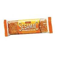 Sesamac Croccantini al Sesamo - SCHOCK'S