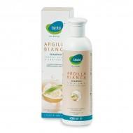 Shampoo all'argilla - BJOBJ