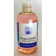 Shampoo Antiforfora Betulla e Ippocastano - TEA NATURA