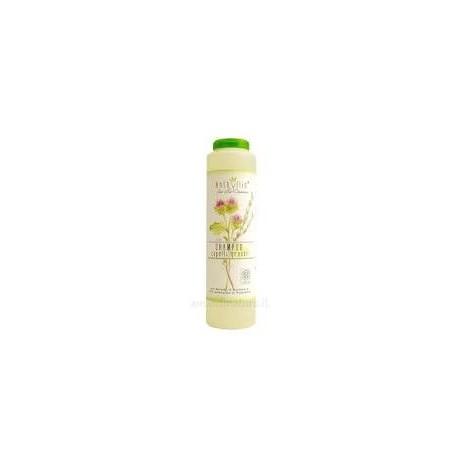 Shampoo Capelli Grassi - ANTHYLLIS