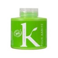Shampoo dolce - K POUR KARITE'