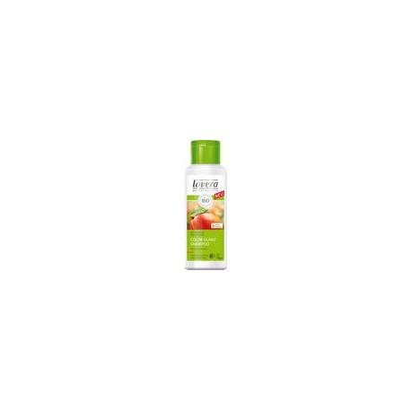 Shampoo mango e avocado - LAVERA