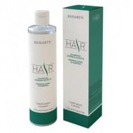 Shampoo Normalizzante - BIOEARTH