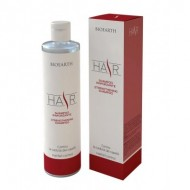 Hair Shampoo Rinforzante - BIOEARTH