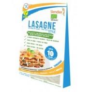 Shirataki Bio - Lasagne - SLENDIER