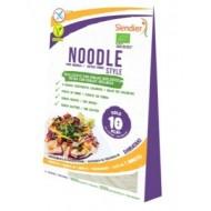 Shirataki Bio Noodle - SLENDIER