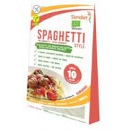 Shirataki Bio Spaghetti - SLENDIER