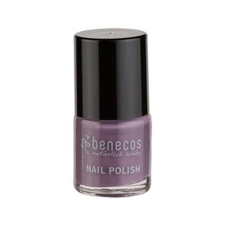 Smalto French Lavander - BENECOS