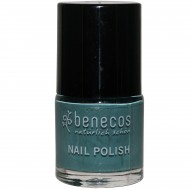 Smalto Pepper Green - BENECOS
