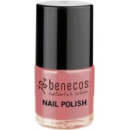 Smalto Rose Passion - BENECOS