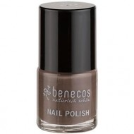 Smalto Taupe Temptation - BENECOS