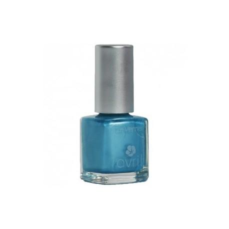 Smalto Torquoise Pearl n° 68 - AVRIL