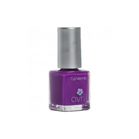 Smalto Ultra Violet n° 75 - AVRIL