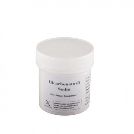 Sodio Bicarbonato - ALKEMILLA