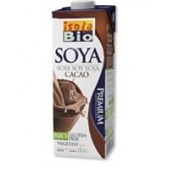 Soia Cacao Drink - ISOLA BIO