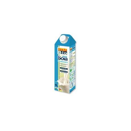 Soia Calcium - ISOLA BIO