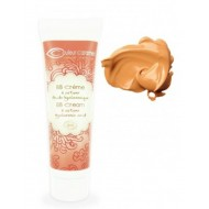 BB cream n° 12 Golden Beige - COULEUR CARAMEL