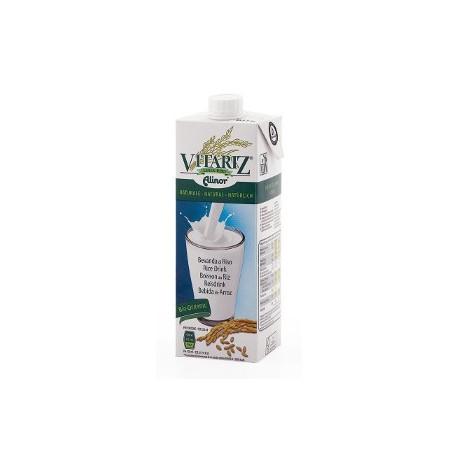 Bevanda Di Riso Bio - VITARIZ