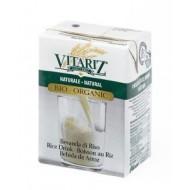 Bevanda di Riso Nature Bio Mini - VITARIZ