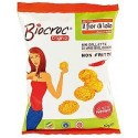Biocroc alla Paprika Bio - FIOR DI LOTO