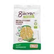 Biocroc Rosmarino - FIOR DI LOTO
