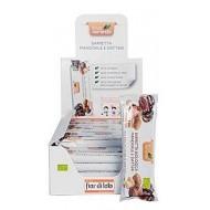 Biomerenda Mandorle & Datteri - FIOR DI LOTO