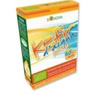 Biostarter Kefir da Acqua - BIONOVA