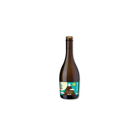 Birra Biava - Roen - BIRRA VAL DI NON
