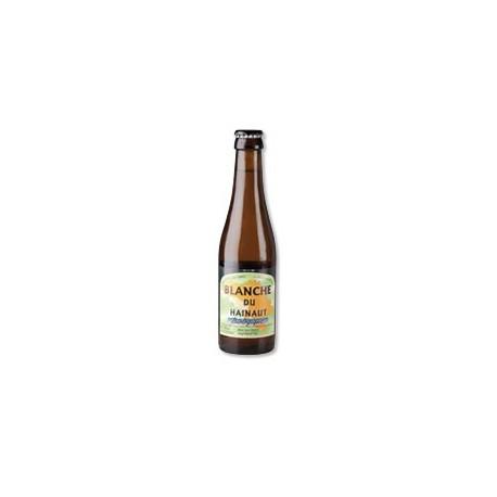 Birra Blanche - DUPONT