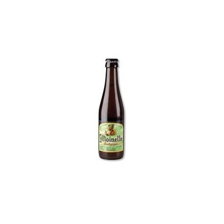 Birra Moinette - DUPONT