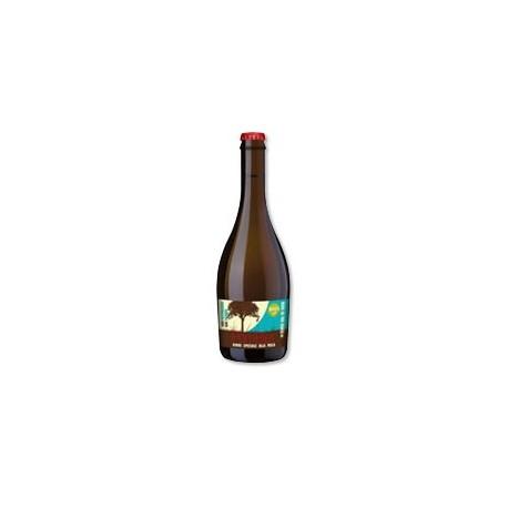 Birra Pombière - BIRRA VAL DI NON