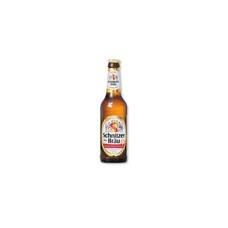 Birra senza Glutine - HARTSFELDER