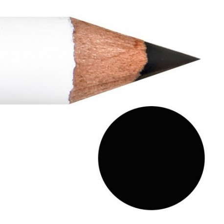 Black Eye Liner - LILY LOLO