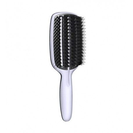 Blow-Styling Full Paddle - TANGLE TEEZER