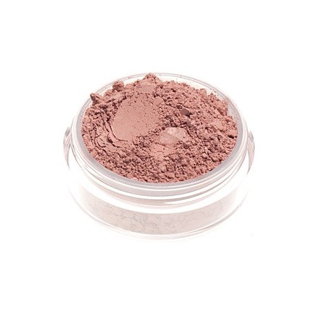 Blush English Rose - NEVE COSMETICS