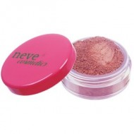 Blush Magic Potion - NEVE COSMETICS