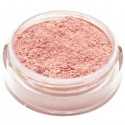 Blush Pink Moon - NEVE COSMETICS