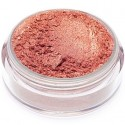Blush Summertime - NEVE COSMETICS