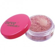 Blush Urban Fairy - NEVE COSMETICS