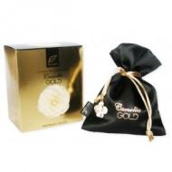 Camelia GOLD Profumo Solido - DR. TAFFY