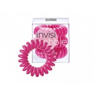 Candy Pink -  INVISIBOBBLE