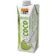 Acqua di Cocco - ISOLA BIO