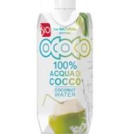 Acqua di Cocco Bio - OCOCO