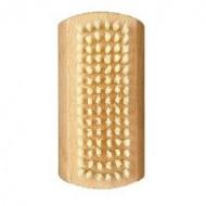Spazzolino per unghie in setola tinex - TEK