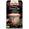 Speziato Soave Chia Bio - YOGI TEA