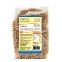 Stelline di Grano Saraceno - Zero% Glutine - FIOR DI LOTO
