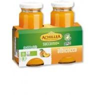Succo Mio Albicocca - ACHILLEA