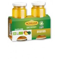 Succo Mio Ananas - ACHILLEA
