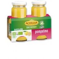 Succo Mio Pompelmo - ACHILLEA