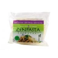 Tagliatelle shirataki monodose - ZENPASTA